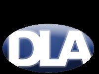 DLA Companies